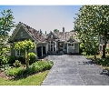 Chestatee   Offered at: $515,000     Located on: River Sound
