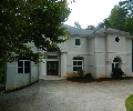 Rivercliff Trace   Offered at: $339,000     Located on: Heather Row