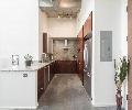 AZ2 Lofts   Offered at: $420,000     Located on: Arizona