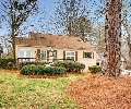 Village at East Atlanta   Offered at: $350,000     Located on: Van Epps