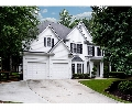 Longwood   Offered at: $465,000     Located on: Longwood