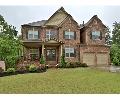 Telfair   Offered at: $469,900     Located on: Savannah