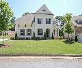 Gresham Ridge | Offered at: $365,000   | Located on: Gresham Ridge