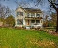 Dogwood Plantation   Offered at: $309,000     Located on: MEADOWGLEN