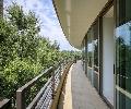 Park Regency | Offered at: $659,000   | Located on: Park Regency