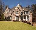 Woodmont Country Club   Offered at: $499,000     Located on: Grandmar Chase