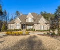 Governors Towne Club | Offered at: $1,289,000  | Located on: Carl Sanders