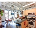 Peachtree Malone Lofts | Offered at: $215,000   | Located on: Peachtree