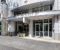 Plaza Midtown   Offered at: $435,000     Located on: Peachtree