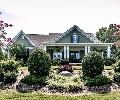 Shiloh Ridge   Offered at: $650,000     Located on: SHILOH RIDGE