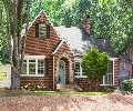 Buckhead Forest | Offered at: $750,000   | Located on: Shadowlawn