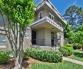 Lakemoore Colony   Offered at: $292,000     Located on: Lakemoore