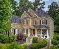 Weddington | Offered at: $750,000   | Located on: Weddington