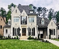 Gates On The River   Offered at: $1,599,000    Located on: Rivermere