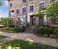 Brownstones at Habersham | Offered at: $1,150,000  | Located on: Habersham