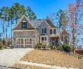 Stonemill Creek   Offered at: $450,000     Located on: Cathers Creek
