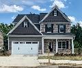 Barrington Estates | Offered at: $349,700   | Located on: Barker Station