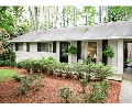 Pine Glen   Offered at: $297,000     Located on: Talcott