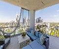 Aqua Midtown | Offered at: $1,999,000  | Located on: 10th