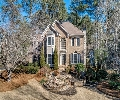 Eagle Watch | Offered at: $415,000   | Located on: Meadowbrook