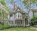 Brookwood Hills | Offered at: $1,500,000  | Located on: Huntington