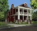 Preston Hills | Offered at: $263,000   | Located on: Preston
