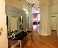 Kessler City Lofts | Offered at: $215,000   | Located on: Peachtree