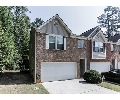 Meadows At Queen Mill   Offered at: $152,900     Located on: Brickleridge