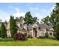 Polo Golf & Country Club   Offered at: $692,500     Located on: Sunbriar