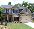 Great River At Tribble Mill | Offered at: $314,900   | Located on: Side Step