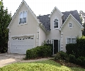 Lanier Heights   Offered at: $289,900     Located on: Pilgrim Mill