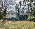Devonshire   Offered at: $534,900     Located on: Murphey Candler
