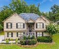 Apalachee Plantation   Offered at: $360,000     Located on: FORT DANIELS