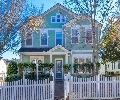Old Towne Bethelview   Offered at: $289,000     Located on: Livery