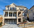 Highpointe At Vinings   Offered at: $662,349     Located on: Hemsworth