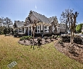 Orchards Habersham Grove | Offered at: $299,000   | Located on: Grapevine