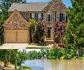 Longlake   Offered at: $468,900     Located on: Glastonbury