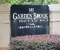 Garden Brook | Offered at: $135,000   | Located on: Peachtree Hills