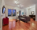 Mayfair Towers   Offered at: $354,900     Located on: 14th