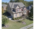   Offered at: $539,000     Located on: Summit Oaks