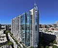 Spire   Offered at: $279,000     Located on: Peachtree