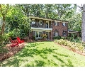 Martin Manor   Offered at: $490,000     Located on: Fernleaf
