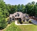 Brannon Estates | Offered at: $695,000   | Located on: Brannon
