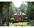 Lost Mountain   Offered at: $475,000     Located on: Old Mountain
