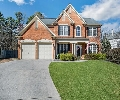 Vinings Pointe   Offered at: $475,000     Located on: Drewsbury