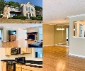 Roswell Pointe   Offered at: $175,000     Located on: Lake Pointe