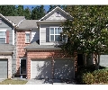 Cascade Place   Offered at: $149,990     Located on: Cascade
