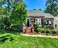 Collier Hills | Offered at: $750,000   | Located on: Collier