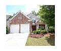 Mountain Brook   Offered at: $265,900     Located on: Highlands