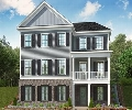 Inwood   Offered at: $519,900     Located on: Meadow Mill